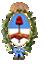 Imagen del logo de la Junta Electoral